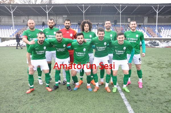 Ormanspor 3-0 galip geldiDSC_0002