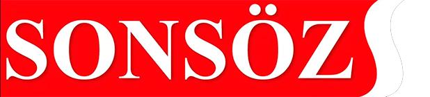 Sonsöz-LogoPNG