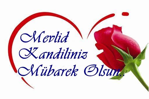 mevlid_kandili
